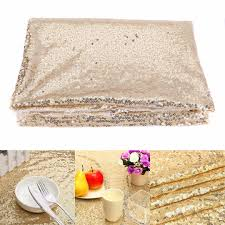 Cheap Wedding Decorations Online by Online Get Cheap Wedding Backdrop Sequin Decorations Aliexpress