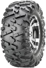 Amazon.com: Maxxis MU10 Bighorn 2.0 Radial ATV Rear Tire 26X11R12 ... New Product Review Vee Rubber Advantage Tire Atv Illustrated Maxxis Bighorn Mt 762 Mud Terrain Offroad Tires Pep Boys Youtube Suv And 4x4 All Season Off Road Tyres Tyre Mt762 Loud Road Noise Shop For Quad Turf Trailer Caravan 20 25x8x12 250x12 Utv Set Of 4 Ebay Review 25585r16 Toyota 4runner Forum Largest Tires Page 10 Expedition Portal Discount Mud Terrain Tyres Nissan Navara Community Ml1 Carnivore Frontrear Utility Allterrain