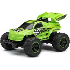 New Bright 1:24 Scale Radio Control Baja Dune Buggy - Walmart.com New Bright 115 Rc Llfunction 64v Ford Raptor Red Walmartcom Professional Fleet Services Expert Truck And Fleet Repair Scale Monster Jam El Toro Loco Small Dump Truck For Sale By Owner With Bodies 1 Ton Trucks As 116 Radiocontrol Ram Blue Rocky Driving School Florida News Fall 2017 Issue By Trucking F350 Specs Or And 4 Also Jeep Drivers Defer 2day Transport Strike Inquirer