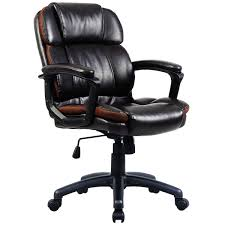 Giantex Ergonomic PU Leather Mid-Back Swivel Gaming Chair Modern ... Factory Direct New Gaming Chair Racing Style Highback Office Grandmaster Red Pc Opseat Pink Computer Series Fniture Comfortable Walmart For Relax Your Seat Dxracer Formula Fl08 Officegaming Black White Best 2019 Chairs For And Console Gamers The 14 Of Gear Patrol Top 15 Ergonomic Buyers Guide Wip My Girlfriends Btlestation Beside Mine Dream Pcs In Respawn Desk Set Reviews Wayfair