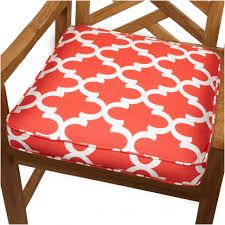 Bedroom Amazing Deep Seat Patio Cushions Clearance New How To