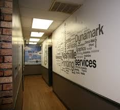 Wall Mural Decals Uk by Wall Design Custom Wall Murals Images Custom Wall Murals Calgary