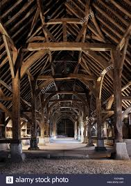 HARMONDSWORTH GREAT BARN, Greater London. Interior View. Medieval ... Two Story Brick Horse Barn Built In 1888 On The Stanton Ranch Latest Work Sturdibuilt Buildings Sturdibuiltbarnskycom Tennessee Barn Builders Dc Amish Design Allows It To Be Built In A Day Youtube House Plan Pole With Living Quarters True Barns Kit Welch Farm Round 1916 Renovated By For Sale An Incredible Mansion Utah Akers Eertainment Center Porter Wood Newly Country Garden City Vrbo 30 X 40 Garage Kits Custom And Metal 900ss Cafe Racer Return Of Racers