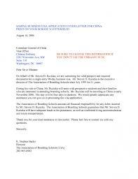Sample Covering Letter For Tourist Visa Australia Writing An