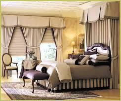 Jcp Home Curtain Rods by Jcpenney Draperies And Curtains Home Design Ideas Custom Furniture