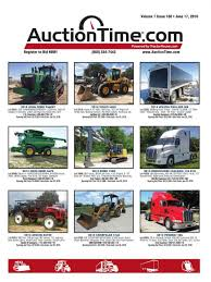 AuctionTime.com Trucks For Sales Sale Memphis Tn 1992 Toyota Pickup Pink For Sale In Boise Id Stock T024195 Olive Garden Copycat Recipes Breadstick Sandwiches Kenworth W900 Tractor Units Price 15746 Year Of Manufacture Western Star 4900fa Kaina 33 930 Registracijos Metai 2005 Intertional Reefer Trucks For Sale Refrigerated Vans Lease Or Buy Nationwide At Tow Truck Eastern Zetor 4320 In Covington Tennessee Tractorhousecom Peterbilt Daycabs In Tn Post Your 6872 Nova Pics Page 27 Yellow Bullet Forums