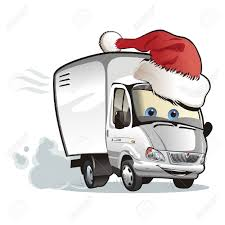 Christmas Delivery Truck Royalty Free Cliparts, Vectors, And Stock ... Amscan 475 In X 65 Christmas Truck Mdf Glitter Sign 6pack Hristmas Truck Svg Tree Tree Tr530 Oval Table Runner The Braided Rug Place Scs Softwares Blog Polar Express Holiday Event Cacola Launches Australia Red Royalty Free Vector Image Vecrstock Groopdealz Personalized On Canvas 16x20 Pepper Medley Little Trucks Stickers By Chrissy Sieben Redbubble Lititle Lighted Vintage Li 20 Years Of The With Design Bundles