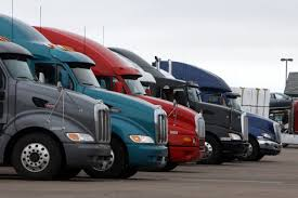 Truckers Are In No Hurry To Have Their Hours Tracked - WSJ Pin By John Sabo On 2015 Truck Shows Pinterest Trucks And Canada Fleet Graphics Vehicle Wraping Pickup Trucks For Sales Eddie Stobart Used Truck Running Boards Added Windows To My Cap Ford F150 Forum Fileram 1500 Fastenaljpg Wikimedia Commons 1952 Dodge For Sale Classiccarscom Cc1091964 Harper Internship With The Fastenal Company Seelio Gobowling Chevrolet Silverado Don Craig Trading Paints Shub Inspection Checklist V11 Iauditor Fastenal Backs Wgtc Partnership With Scholarships West Georgia Sec Filing