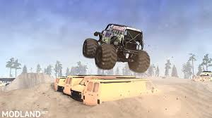 ROCKRUNNER'S MONSTER TRUCK ARENA Rockrunners Monster Truck Arena Monster Truck Jam Arena Google Search Rowan Bday Party 2 Aen Monster Truck Arena 2017 Android Gameplay Hd Dailymotion Driver Games In Tap 2018 V12 Mod Apk Money Dzapk Houston Texas Reliant Stadium Jam Trucks P Flickr Ppare For A Jam Like Boss Smarty Giveaway Four Tickets To The Show At Twc Manila Is Kind Of Family Mayhem We All Need Our Lives Metlife 06162012 2of2 Youtube Crush In New Hampshire Public Radio Pinnacle Bank