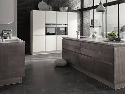 garant küchen areal start up now moebelkultur de