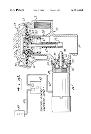 Zurn Automatic Faucet Manual by Patent Us6056261 Sensor Operated Solenoid Direct Drive Flush