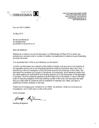Cover Letter Unknown Recipient Interesting Cover Letter Address