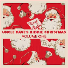 Christmas Stories And Songs