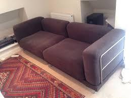 Tylosand Sofa Bed Cover by Tylosand Sofa Cover Sofa Ideas