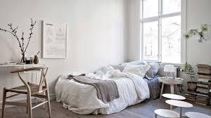 photo chambre déco chambre photos et idées pour bien décorer côté maison