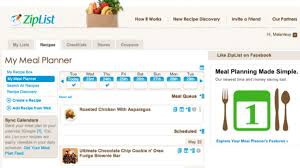 Five Best Meal Planning Apps Platejoy Reviews 2019 Services Plans Products Costs Plan Your Trip To Pinners Conference A Promo Code Nuttarian Power Prep Program Hello Meal Sunday Week 2 Embracing Simple Latest Medifast Coupon Codes September Get Up 35 Off Florida Prepaid New Open Enrollment Period Updated Nutrisystem Exclusive 50 From My Kitchen Archives Money Saving Mom 60 Eat Right Coupons Promo Discount Codes How Do I Apply Code Splendid Spoon