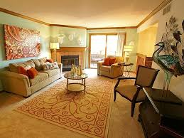 2 Bedroom Apartments For Rent In Milwaukee Wi by 100 Best Apartments In Milwaukee Wi With Pictures