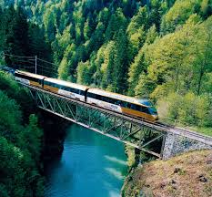 Here Are Money-Saving Cyber Deals From Rail Europe ... End Of The Rail Europe Brand Before Christmas Condemned As Edealsetccom Coupon Codes Coupons Promo Discounts Swiss Travel Pass Sleeper Trains In Here Are Best Cnn Jollychic Discount Coupon Bbq Guru Code Vouchers Discount For 2019 Best Travelocity Code Hotel Flight Mega Bus Codes Actual Ifixit Europe Dsw Coupons 2018 April Millennial Railcard Customers Wait Hours To Buy 2630 Train Solved All Those Problems With Sncf Websites And How Map