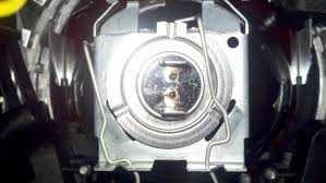 replacing headlight bulbs mbworld org forums
