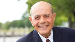 Nardolillo Funeral Home posts Cianci s obituary online