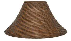 Coolie Lamp Shade Amazon by Outstanding Dark Lamp Shades Images Best Idea Home Design
