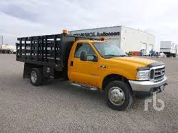 Used Toyota 4x4 Trucks For Sale In Florida Better Flatbed Trucks For ... Used Cars Baton Rouge La Trucks Saia Auto Toyota 4x4 For Sale In Florida Precious Chevy Rc Benji Sales Quality Suvs Miami Lifted 2017 Toyota Tacoma Trd 44 Truck For 36966 Within Is This A Craigslist Scam The Fast Lane New Ford F150 Tampa Fl Denver And In Co Family Used Work Trucks For Sale Toyota Tacoma Off Road V6 Sale Ami Enterprise Car Certified Prime Ta A