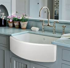 Best Kitchen Sink Material 2015 by What Is Best Kitchen Sink Material Homesfeed