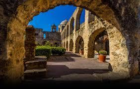 San Antonio Homes For Rent