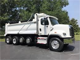 100 Trucks For Sale In Va Freightliner Dump Virginia Used On