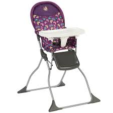 Cosco Simple Fold High Chair, Butterfly Twirl - Walmart.com Top 10 Best High Chairs For Babies Toddlers Heavycom Kidscompany Joie Mimzy Snacker Chair Petite City 16 2018 Comfy High Chair With Safe Design Babybjrn Graco Swift Fold Briar Walmartcom Spin Highchair Feeding From Pramcentre Uk The Nano Bloom Fdoo 5 Faveable Star Kidz Hotham Green Amazoncom Cosco Simple Deluxe Black Arrows Baby