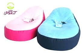 Kids Bean Bag Chair Bags Chairs Of
