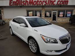 2014 Buick LaCrosse Premium II Brownsville TX English Motors 1963 Buick Riviera Hot Rod Network Preowned 2017 Enclave Leather Sport Utility In Sandy S3293 Trucks Buick Factory History 1965 Wildcat Professional Motor Sales Classic Vintage Parkway Gmc Dealer Sherman Tx New Used Cars Lighthouse Is A Morton Dealer And New Car Reliable Suvs St Albert Ab Elegant Custom Illinois 7th And Pattison Temple Hills Lacrosse For Sale Find At Summit Auto Group 2016 Verano 4dr Car R3362 Carlisle Motors Lubbock Texas