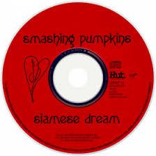 Smashing Pumpkins Rarities And B Sides Cd by The Smashing Pumpkins Fanart Fanart Tv