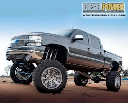 Image SEO All 2: Chevy Silverado, Post 17 2002 Chevy Silverado 1500 Air Bagged Custom Truck Chevy Truck Cluster Pinout Ls1tech Camaro And Febird 2004 Radio Wiring Diagram New Impala Dreams Pinterest Image Seo All 2 Silverado Post 17 2500hd Crew Cab Diesel 8lug Just Bought My First At 18 Yrs Old Z71 Amazoncom 99 00 01 02 Sierra Suburban Yukon Tahoe Bodied For A Cause Johnny Lightning Trailer With Open 1968 C10 S Ideas Of 75