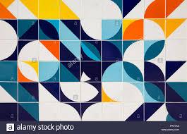 100 Art Deco Shape Colorful S Stock Photos Colorful S