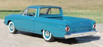 1960 Ford Ranchero | Model Trucks | HobbyDB Garage Snooping Pushing Dragsters Back In 1959 Cruisin News 1965 Falcon Ranchero Pickup Truck Youtube 500 Amazoncom Here Is What Tomorrow Holds Ford Tiltcab Truck Rebuilt 1964 Custom For Sale Junk Mail 1968 Ford Ranchero Pinterest Shop Spec 1962 Bring A Trailer Chevys Response To The The El Camino 1958 Pickup Conv Flickr Gt Car On Display Editorial Stock Photo