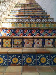20 best tile stairs images on tiles flooring tiles
