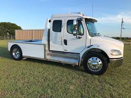 FREIGHTLINER Hauler Trucks For Sale 2016 Freightliner Sportchassis P4xl F141 Kissimmee 2017 New Truck Inventory Northwest Sportchassis 2007 M2 Sportchassis For Sale In Paducah Ky Chase Hauler Trucks For Sale Other Rvs 12 Rvtradercom Image Custom Sport Chassis Hshot Love See Powers Rv And At Sema California Fuso Dealership Calgary Ab Used Cars West Centres Dakota Hills Bumpers Accsories Alinum Davis Autosports For Sale 28k Miles Youtube 2009