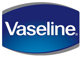 25% Off Vaseline Promo Codes | Top 2019 Coupons @PromoCodeWatch Natural Deodorant Switch Our Grace Filled Journey Best 50 Nativecos Coupon Code W Free Shipping Sep 2018 Navivecom A That Works Luxmommy Houston Fashion Cos Promotion Code Front End Engineers Can Natural Deodorant Pass The Summer Stink Test Five Deodorants For Women Womens Fitness Style Au Naturelmy Favorite Beauty Product The 25 Off Vaseline Promo Codes Top 2019 Coupons Promocodewatch Reddit Native Sensitive Review Every Little Story Images Tagged With Nativecos On Instagram Revive Pure Cedarwood Pine Eucalyptus