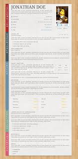 Paper Resume / CV By Norbiu | ThemeForest Whats The Difference Between Resume And Cv Templates For Mac Sample Cv Format 10 Best Template Word Hr Administrative Professional Modern In Tabular Form 18 Wisestep Clean Resumecv Medialoot Vs Youtube 50 Spiring Resume Designs And What You Can Learn From Them Learn Writing Services Writing Multi Recruit Minimal Super 48 Great Curriculum Vitae Examples Lab The A 20 Download Create Your 5 Minutes