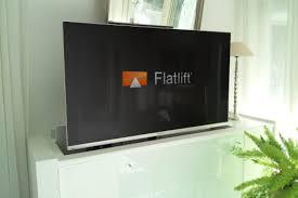 automated tv lift automated tv lift
