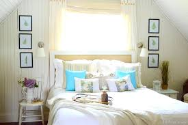 Small Home Office Guest Bedroom Ideas Decorating Some Recommended Designing And Best Pictur