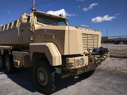 Customized Military Vehicle Built On A 6x6 Caiman Chassis - Used For ... Low Miles 1970 Xm818 Ww 5 Ton 6x6 Military Military Vehicles For M939 Okosh Equipment Sales Llc Custom Built 6x6 4x4 Bobbed Deuce And A Half Ton 5ton Crewcab Trucks Basic Model Us Army Truck Was Sold The Alvis Supacat Used Exmilitary Man Stalwart Fv620 Stolly For Sale Mk1 Mk2 Bmy M923a2 Military Cargo Truck Ton Midwest M923a2 Clean M35a2 M925 M931 1990 Harsco 5ton 66 Truck 19700 Hot Beiben Tractor In Low Price