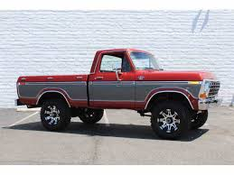 1978 Ford Ranger For Sale | ClassicCars.com | CC-987816 1987 Ford Ranger For Sale Jonesborough Tennessee Danger 1988 Gt 1993 Wisconsin 2016 Wildtrak Car Showroom Zambia Online Market Px2 Bull Motor Bodies My First Truck Was A Just Like Thisminus The Ranger 4x4 Tipper For Sale In Southampton Hampshire Rim Size 1978 Truck Enthusiasts Forums 2010 Pensacola Fl 32505 Used 2017 Dcb Tdci Bedford Xlt Px Mkii Black Cowra Bed Bedslide S Cargo Slide