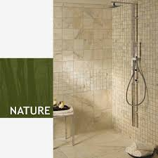 Ideal Tile Paramus New Jersey by Naxos Greenway Nature Tribal Evolution Porcelain Tile Wholesale