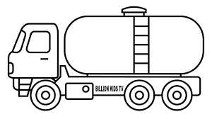 Oil Truck Coloring Pages | Great Free Clipart, Silhouette, Coloring ... Police Truck Coloring Page Free Printable Coloring Pages Mixer Colors For Kids With Cstruction 2 Books Best Successful Semi 3441 Of Page Dump Fire 131 Trucks Inspirationa Book Get Oil Great Free Clipart Silhouette Monster Birthday Alphabet Learn English Abcs On Awesome Nice Colouring Color Neargroup Co 14132 Pages