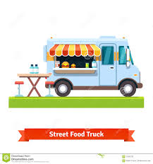 Food Truck Logo Ideas 5 Menu Ideas For New Food Truck Owners Themes And Inspiration Food Pinterest Wedding Guide To Planning Catering Logistics Style Logo Cool Trailers Motorised Vansjpg Website Mobile The Ownersdg Reception Trucks Design Youtube Lego Product Revolution In India Ek Plate Of 92 Van Designs Ft 3 Delpolo Americas Amazing Asian Girl U Stance On White Chinese