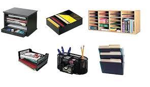 accessoire rangement bureau accesoire bureau bureau en gros accessoires rangement accessoire