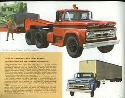 1960 Chevrolet Tandem Truck Sales Brochure Series M70 2015 Freightliner Coronado For Sale 1437 Forsale Rays Truck Sales Inc 2003 Sterling Lt9500 Tandem Axle Cab And Chassis For Sale By Arthur Trucks Miller Used Trucks Sleeper Sale Used 2014 Peterbilt 579 Tandem Axle Daycab In 2000 Sterling Lt7500 Cargo Truck Less