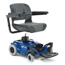 Jazzy Power Chairs Accessories by 69 Best Power Chairs Images On Pinterest Wheelchairs Powered